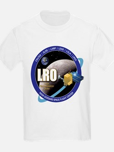 LRO T-Shirt