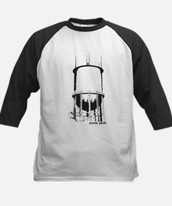North Park Water Tower Tee