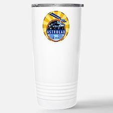 Astrolab Travel Mug