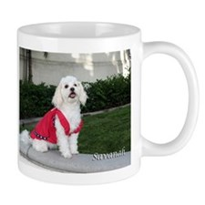 Savannah Mug