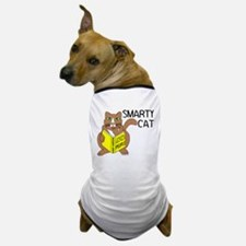 People Manual Dog T-Shirt
