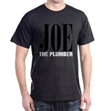 JOE THE PLUMBER SHIRTS!