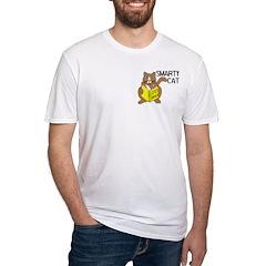 Dog Manual Shirt
