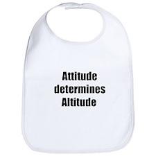 atitude Bib