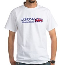 London Absobloodylutely Shirt
