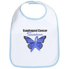 Esophageal Cancer Bib