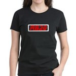 RB20 Women's Dark T-Shirt
