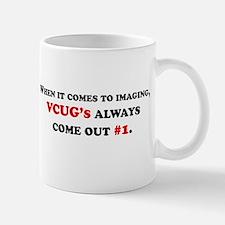 VCUG Mug