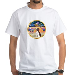XmasStar/Beagle 2 Shirt