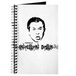 Powered By Intelligent Design Journal