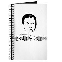 Powered By Intelligent Design Journal