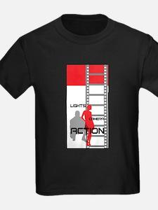 Film Movie Geek T