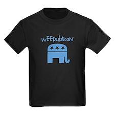 Weepublican T