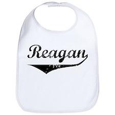 Reagan Bib