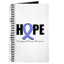 Esophageal Cancer Journal