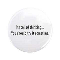 Thinking 3.5