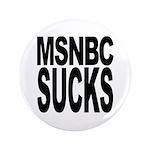 MSNBC Sucks 3.5