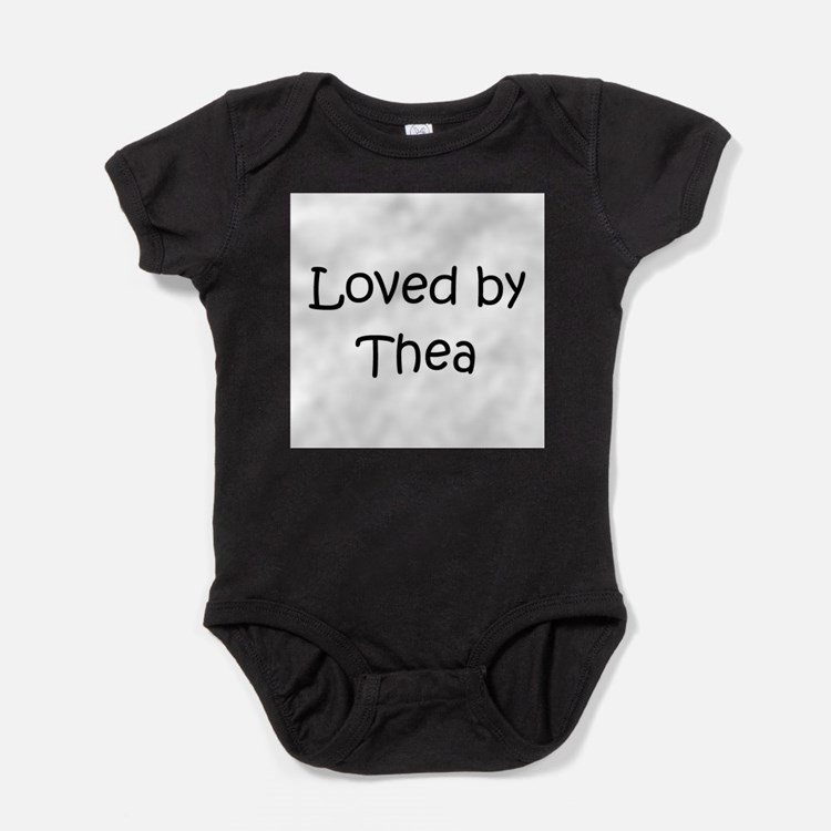 35-Thea-10-10-200_html Body Suit