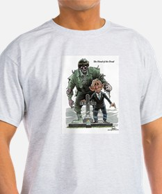 Hand of the Dead T-Shirt
