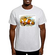 Common Clownfish T-Shirt