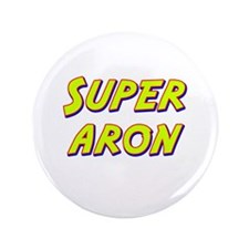 """Super aron 3.5"""" Button"""