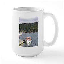 IMG_0235 Mugs