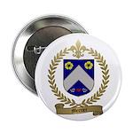MERCIER Family Crest Button