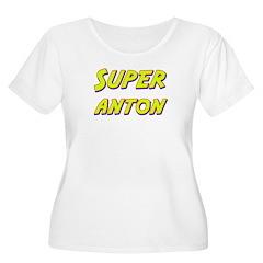 Super anton T-Shirt