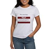 Amway Women's T-Shirt