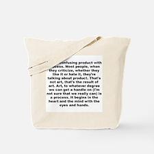 Cool Anti jews for jesus Tote Bag