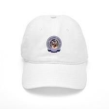 Yorkshire Terrier Addict Baseball Cap