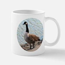 Canadian Goose- Mug