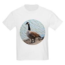 Canadian Goose- T-Shirt