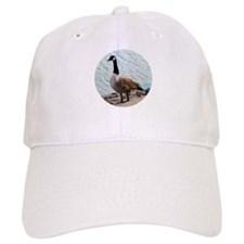 Canadian Goose- Baseball Baseball Cap