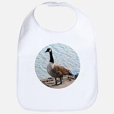 Canadian Goose- Bib