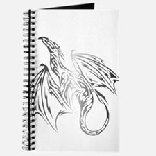 Dragon Tribal Journal