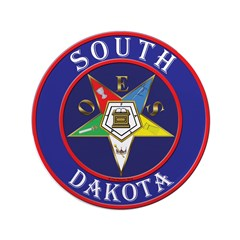 Order of the Eastern Star of South Dakota 3.5