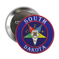 Order of the Eastern Star of South Dakota 2.25