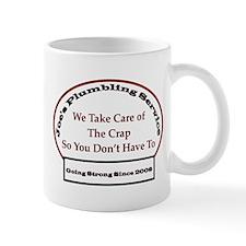 Funny That one 08 Mug