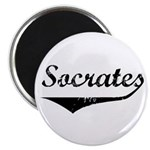Socrates 2.25