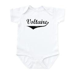 Voltaire Infant Bodysuit