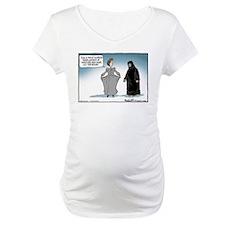 Polygamists and Taliban Shirt