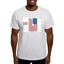 Torture Victim T-Shirt
