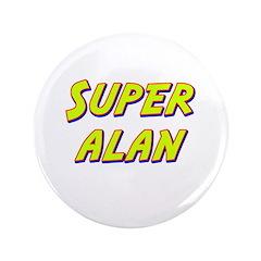 Super alan 3.5