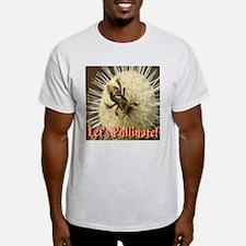 Cool Cent Dog T-Shirt
