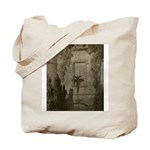 Dore The Raven Tote Bag 1