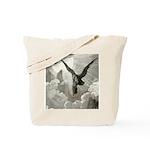 Dore Divine Comedy Tote Bag 3