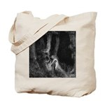 Dore Divine Comedy Tote Bag 1