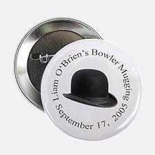 Bowler Mugging Button
