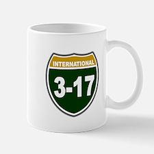 I-317 Mug